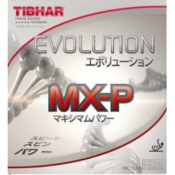 EVOLUTION MX-P