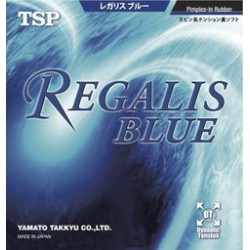 REGALIS BLUE