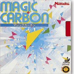 Magic Carbon