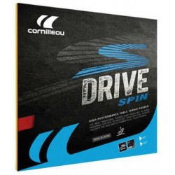 Drive Spin