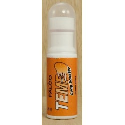 Falco Long Booster 25 ML