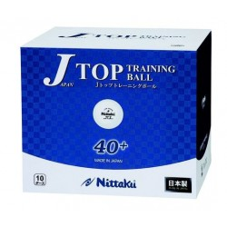 J-Top Training 40+ par 120