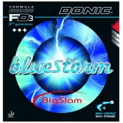 Bluestorm Big Slam