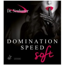 Domination Speed Soft